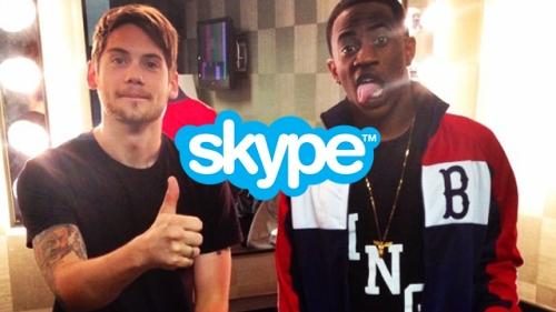mtko skype