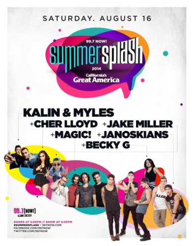 summersplash-poster-final_630