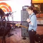 thevamps5