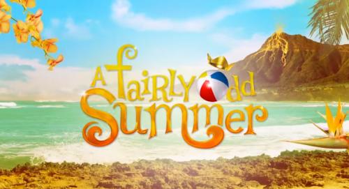 AFairlyOddSummer-logo