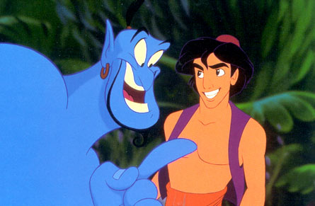 aladdin_and_genie-buddies