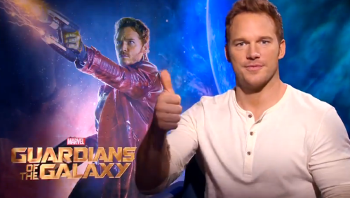 radio disney guardians of the galaxy