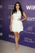 Variety And Women In Film Annual Pre-Emmy Celebration - Arrivals - Los Angeles