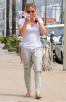 Hilary+Duff+Out+West+Hollywood+Ay0KAkZ4QU9l