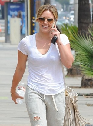 Hilary+Duff+Out+West+Hollywood+IDso9QQdt59l