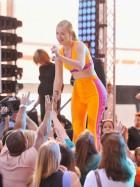 Iggy+Azalea+Performs+NBC+Today+_wv3aUqWeA0l