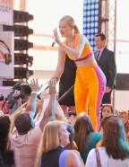 Iggy+Azalea+Performs+NBC+Today+IVNqkyHdPnJl