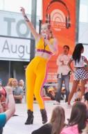 Iggy+Azalea+Performs+NBC+Today+QBU4A_M29eUl
