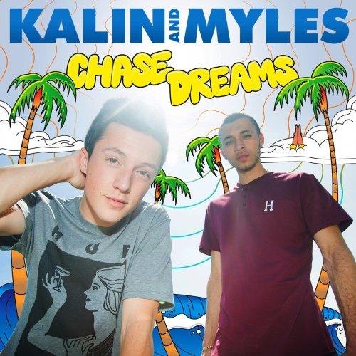 kalin & Myles