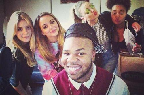 little-mix-mnek-becky-hill