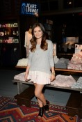 Lucy+Hale+Lucy+Hale+Launches+Collection+Hollister+52aE0v7pi6Il