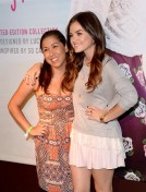Lucy+Hale+Lucy+Hale+Launches+Collection+Hollister+8Jc5EGTaKQUl
