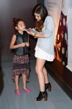 Lucy+Hale+Lucy+Hale+Launches+Collection+Hollister+A5eO0WVHByFl