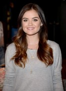 Lucy+Hale+Lucy+Hale+Launches+Collection+Hollister+AMVWuMXRfIRl
