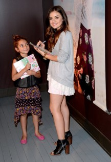 Lucy+Hale+Lucy+Hale+Launches+Collection+Hollister+EyZfMOCTKWfl