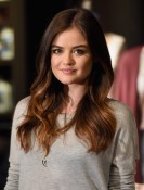 Lucy+Hale+Lucy+Hale+Launches+Collection+Hollister+F67McqZrw-Sl