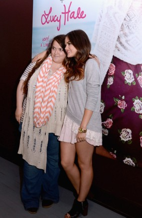 Lucy+Hale+Lucy+Hale+Launches+Collection+Hollister+GYf0sR40V7tl