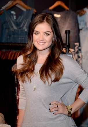 Lucy+Hale+Lucy+Hale+Launches+Collection+Hollister+LaYLfHrkxOZl