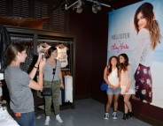 Lucy+Hale+Lucy+Hale+Launches+Collection+Hollister+Ld8TQCSLbzhl
