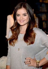 Lucy+Hale+Lucy+Hale+Launches+Collection+Hollister+niV-lUYv7tql