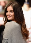 Lucy+Hale+Lucy+Hale+Launches+Collection+Hollister+pbLLztuV2t7l