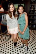 Lucy+Hale+Lucy+Hale+Launches+Collection+Hollister+SH1ZvKIwdkll