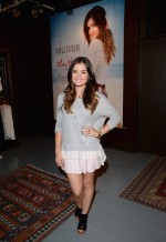 Lucy+Hale+Lucy+Hale+Launches+Collection+Hollister+tcR3jZ66n7Al