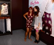 Lucy+Hale+Lucy+Hale+Launches+Collection+Hollister+y0saVT7wm-wl