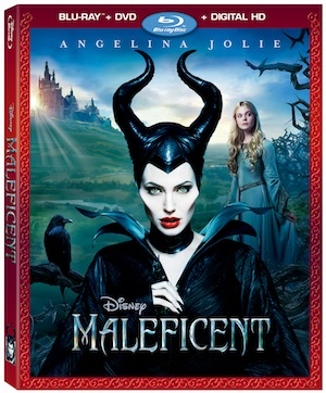 MaleficentBlurayCombo copy[2]