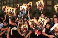 Mexico+City+Premiere+HERCULES+usRYJ857YpRl