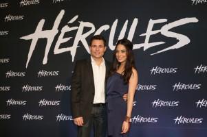 Mexico+City+Premiere+HERCULES+XMyfr0YLj7Cl