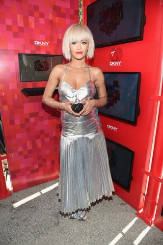 Rita+Ora+DKNY+Launches+New+Fragrance+v0vzKdZEkNdl