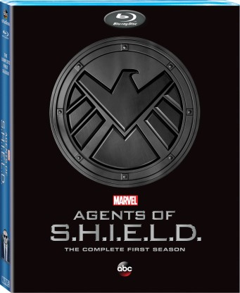 AgentsOfShieldSeason1Bluray copy