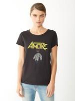 amore_large