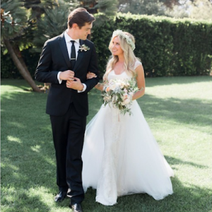 ashley-tisdale-chris-french-married-instagram-400