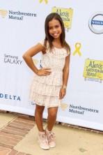 5th Annual L.A. Loves Alex's Lemonade Event