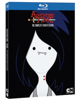 ATS4 Blu ray Box Art_small