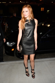 Bella Thorne 02