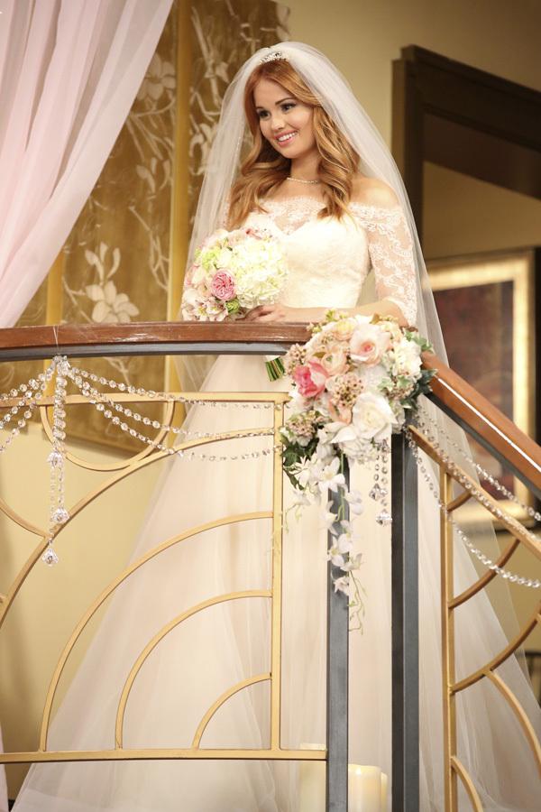Image Result For Wedding Dress Shops New York