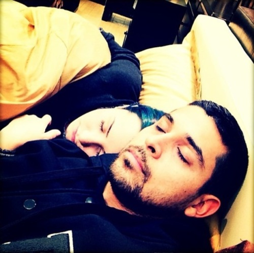 demi-lovato-and-wilmer-valderrama