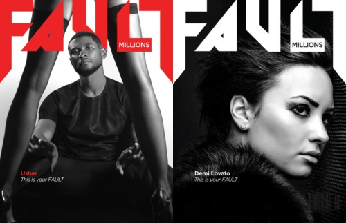 FAULT-Issue-19-Usher-Demi-Lovato-both-covers-800x518