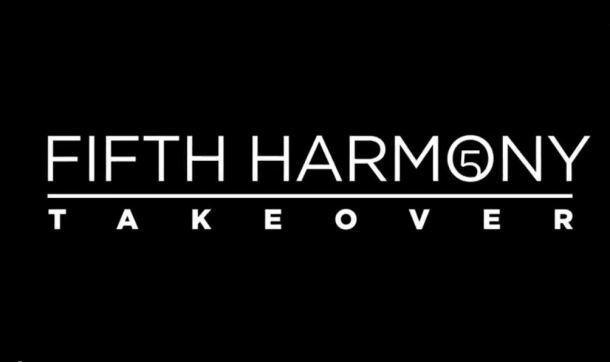 fifthharmony1