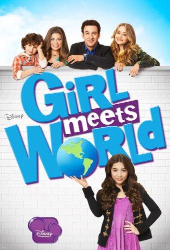 girl-meets-world-poster