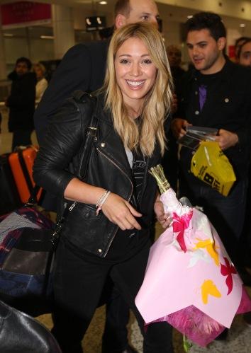 Hilary Duff 22