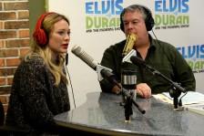 Hilary+Duff+Hillary+Duff+Visits+Elvis+Duran+88FAc4X8ZoEx