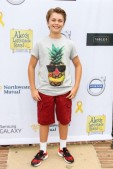 5th Annual L.A. Loves Alex's Lemonade Event