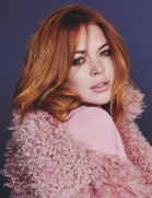 Lindsay-Lohan-Wonderland-Magazine-2