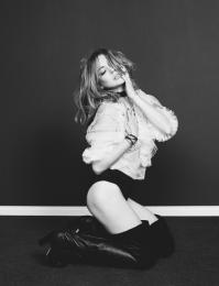 Lindsay-Lohan-Wonderland-Magazine-6