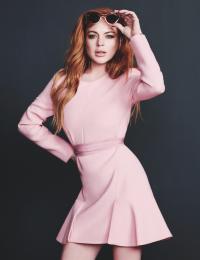 Lindsay-Lohan-Wonderland-Magazine-9