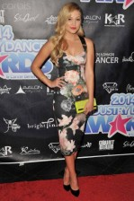 2014 Industry Dance Awards